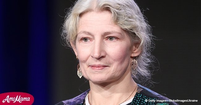 'Alaskan Bush People' matriarch Ami Brown reportedly returning to show amid cancer recovery