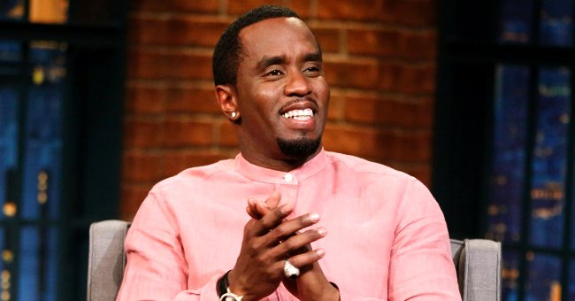 Diddy's Twin Daughters Jessie & D'Lila Combs Cook Vodka Pasta at Home — See Fan Reactions