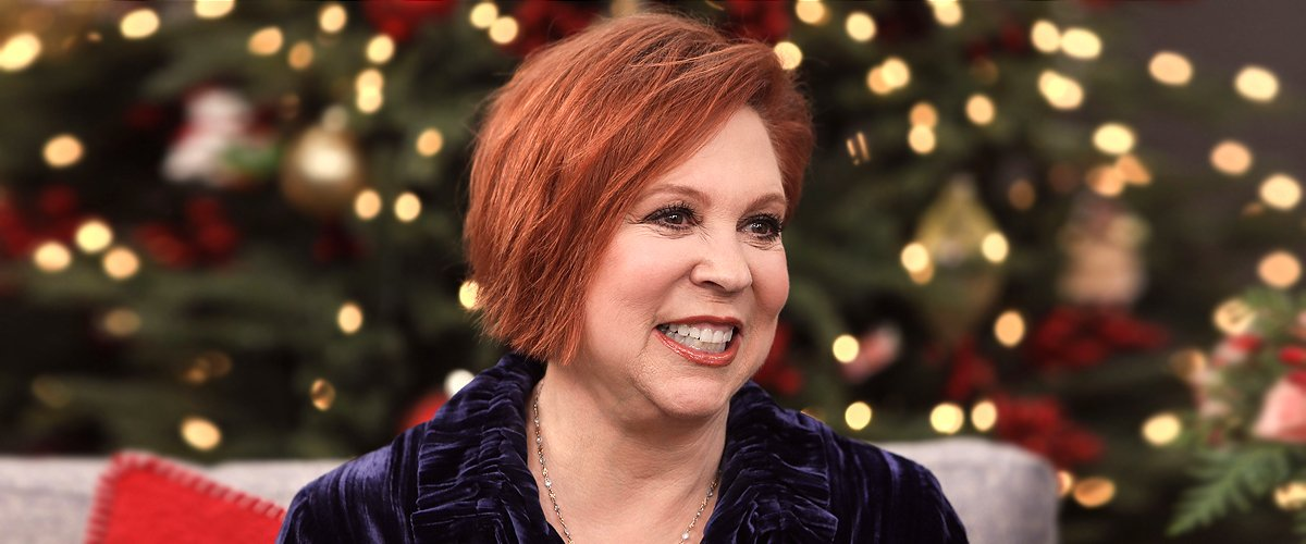 'I Was Mortified!': Vicki Lawrence on Her Worst Career Moment When She Forgot to Latch a Door