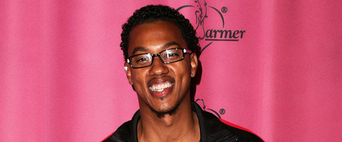 Wesley Jonathan from 'City Guys' Is Now 41 and Is a Happy Father to an Adorable Daughter