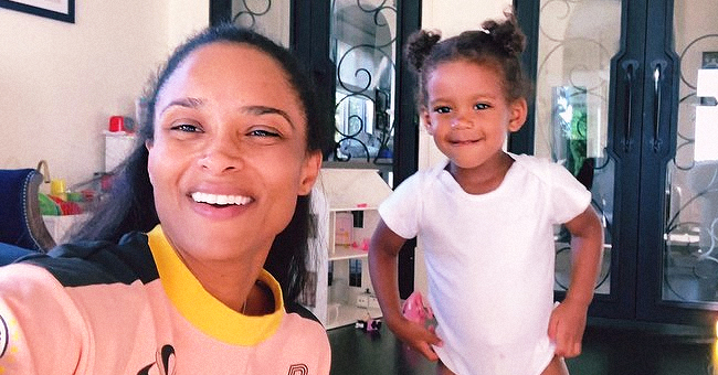 New Seattle Sounders FC Co-Owner Ciara Pens Inspiring Message to Daughter Sienna