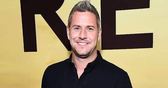 Ant Anstead Spends 3 Days at a Men's Retreat Following Separation from His Wife, Christina
