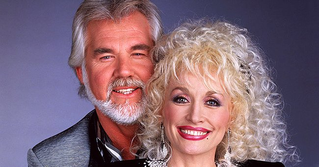 Closer Weekly: Kenny Rogers' Ex-Wife Marianne Gordon Comments on Late Singer's Rumored Romance with Dolly Parton