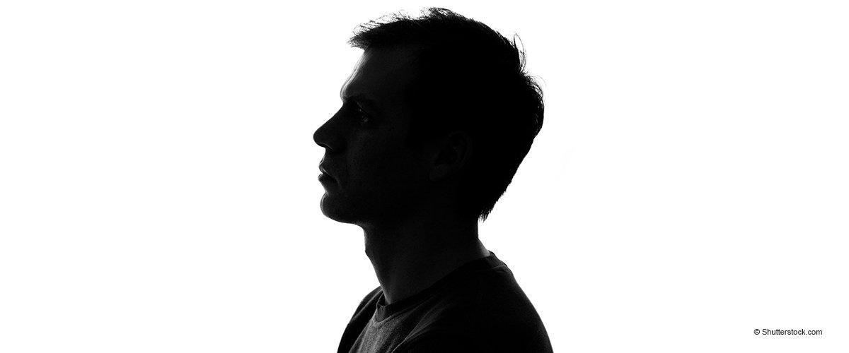 """Un homme se plaint d'avoir le nez bouché: les médecins détectent le phénomène de """"dent intranasale"""""""