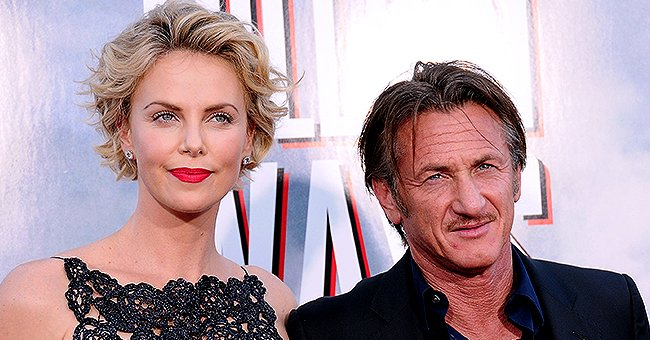 Charlize Theron Shares She Never Wanted to Get Married and Denies Getting Engaged to Sean Penn in the Past