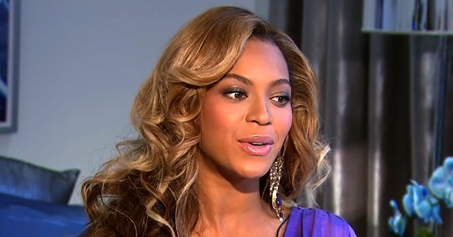 TMZ: Beyoncé's Storage Units Reportedly Robbed of Valuables Worth $1 Million