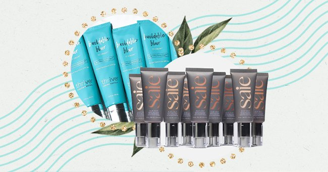 Our Pick: The Best Tinted Moisturizers With SPF To Try