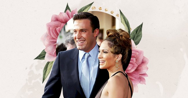A Glimpse Into JLo & Ben Affleck's Relationship, Breakup & Friendship Over The Years
