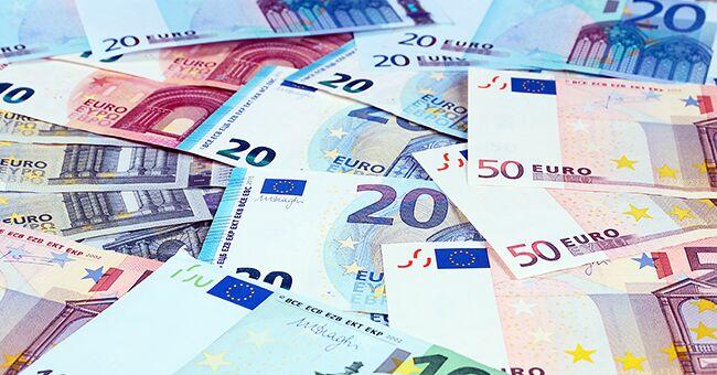 Un homme a reçu par erreur 177 000 euros à Perpignan et s'est enfui avec