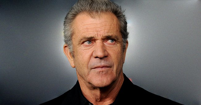 Mel Gibson Was Hospitalized for COVID-19 – Inside His Private Treatment