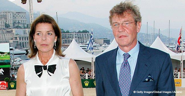 Ernst-August de Hanovre fête ses 65 ans : le mari de la Princesse Caroline de Monaco est au plus bas