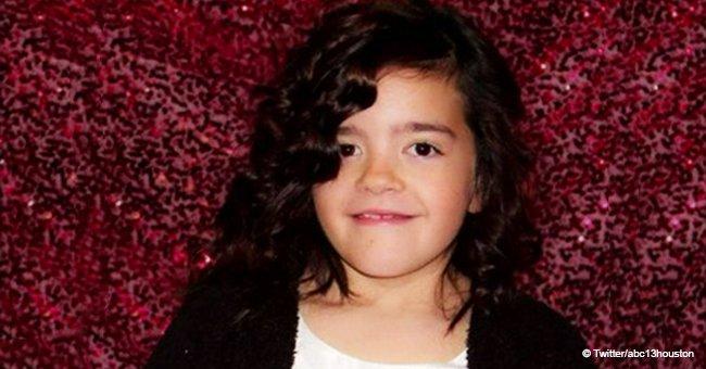 La famille de la jeune fille décédée de la méningite demande au public d'être conscient des symptômes