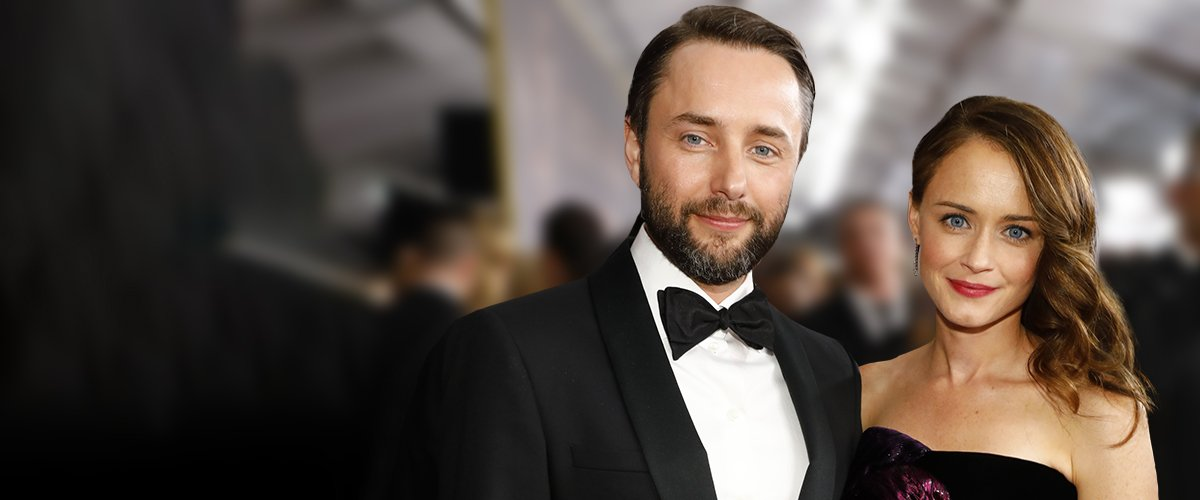 Alexis Bledel Welcomed a Son with Actor Vincent Kartheiser — Inside Their Marriage