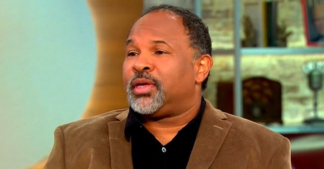 Geoffrey Owens of 'Cosby Show' Fame Says Trader Joe's Workers Are the 'Real Heroes' Amid Pandemic