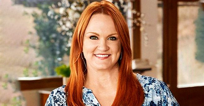 'Pioneer Woman' Ree Drummond's Daughter Alex Is Engaged at 23 — inside Her Fiancé Mauricio's Intimate Proposal