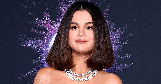 Selena Gomez Reveals Her New Makeup Line 'Rare Beauty' –– Details of Its Upcoming Launch
