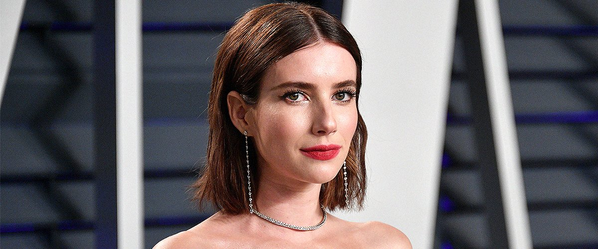 Emma Roberts Is Reportedly Pregnant — What Is Known about Julia Roberts' Gifted Niece