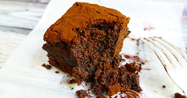Chocolate Brownies: 5 Different Recipes to Cook the Popular Dessert, from Classic to Vegan