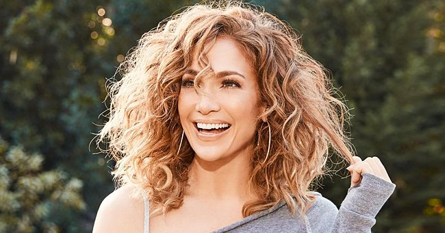 J-Lo, 51, Takes Playful Bath Selfie & Steals the Show with Funny 'Trolls'-Inspired Hairstyle