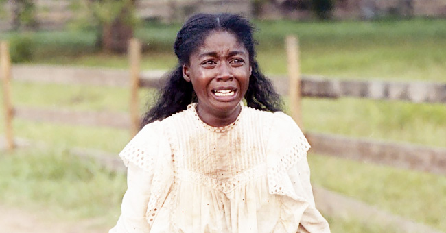 Meet Hadar, John Singleton's Daughter with 'Color Purple' Actress Akosua Busia