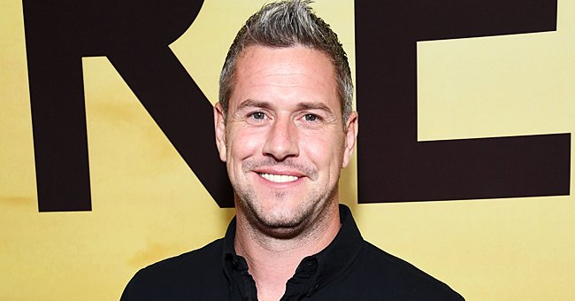 Ant Anstead Praises His Parents as He Celebrates Their 48th Wedding Anniversary in a Touching Post