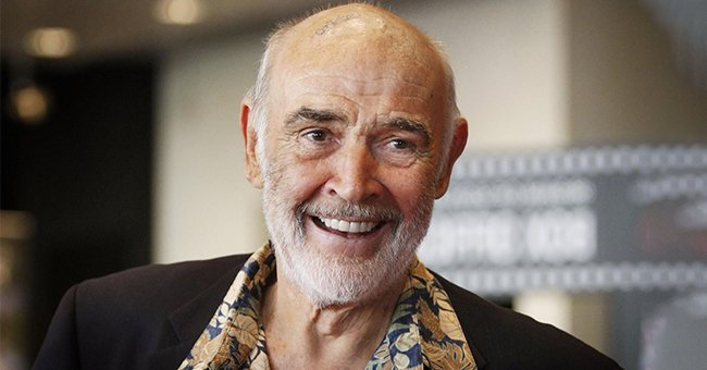 Sean Connery, AKA James Bond Has Passed Away — inside His Legendary Life and Career