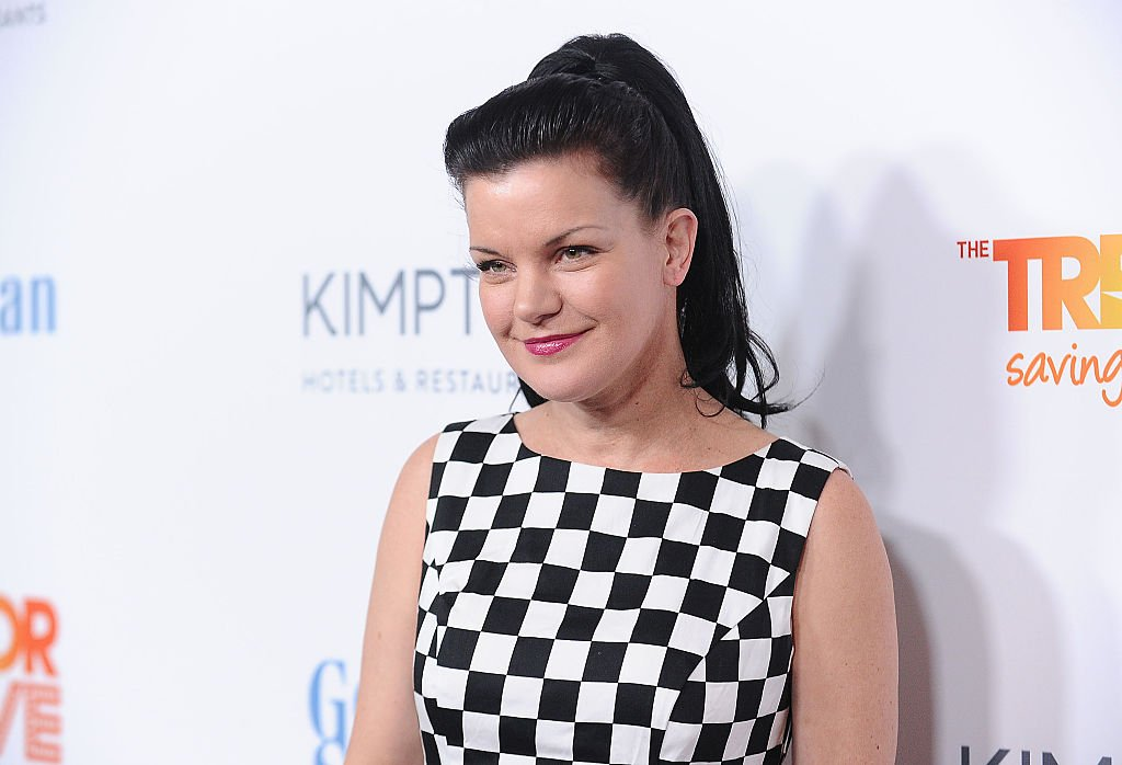 Actress Pauley Perrette attends the TrevorLIVE Los Angeles 2016 fundraiser at The Beverly Hilton Hotel on December 4, 2016 in Beverly Hills, California. | Photo: Getty Images
