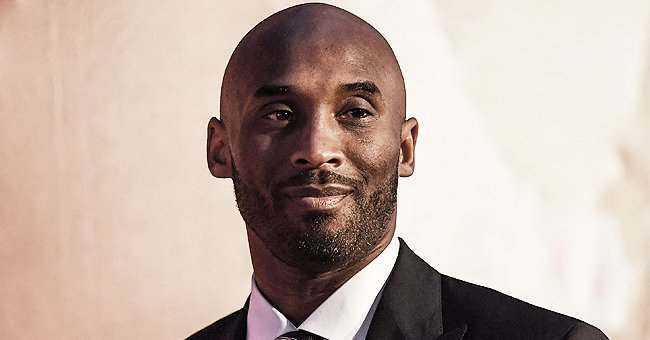 Kobe Bryant Will Be Mourned in Italy for a Whole Week, Where He Grew up and Learned Basketball