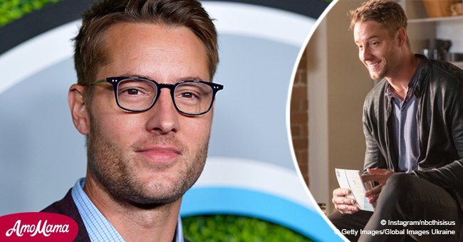 Justin Hartley reportedly reveals 'huge story' behind arrival of 'This Is Us' uncle this season