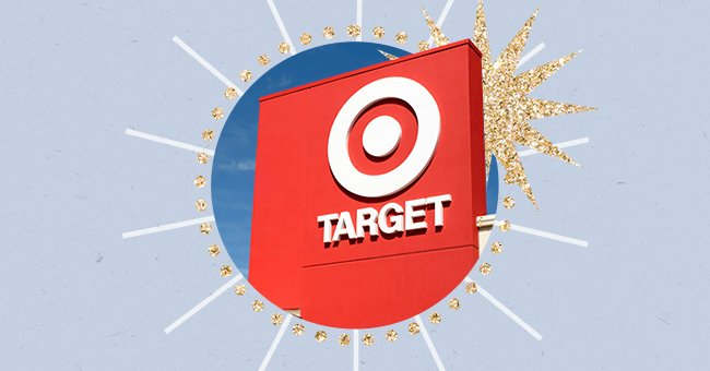 Target Promises To Spend $2 Billion On Black-Owned Businesses