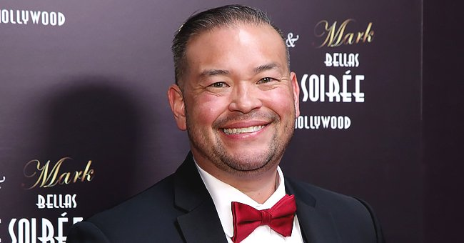 Daily Mail: Jon Gosselin's Daughter Hannah Slams Allegations of Abuse against Her Father