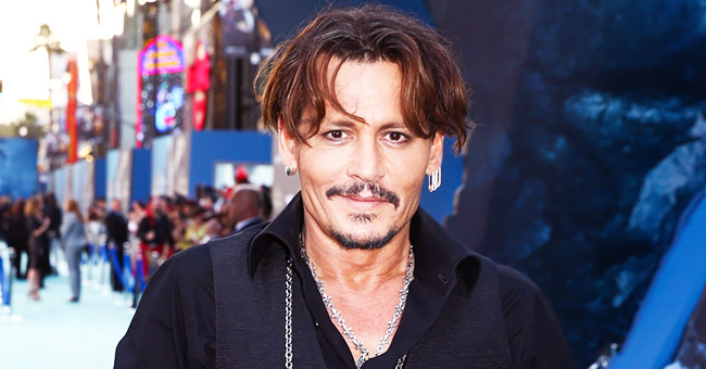 Johnny Depp : les raisons de sa rupture avec Vanessa Paradis