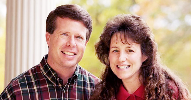 The Duggars Are Known to Dabble in Real Estate