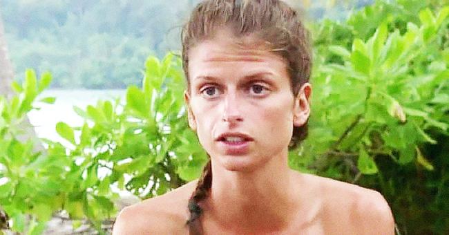 Qui est Clémentine Julien (Koh-Lanta) ? La femme qui s'est attiré la foudre des internautes