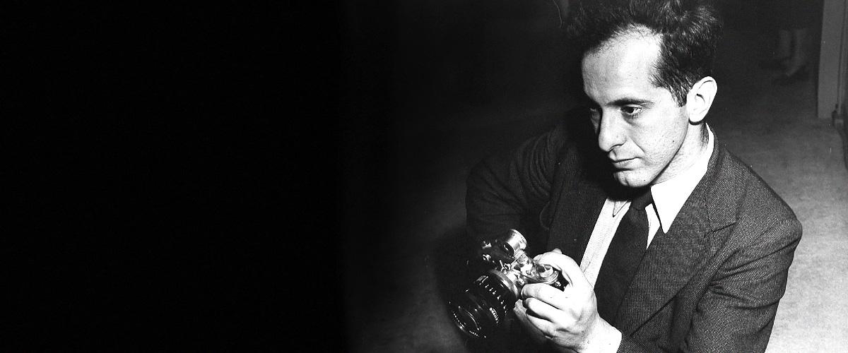 Der Fotograf und Filmemacher Robert Frank ist gestorben - kurz vor der Eröffnung einer Exhibition in Berlin