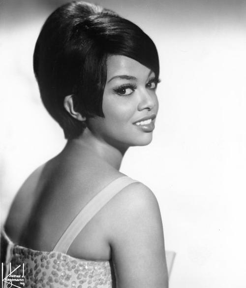 Tammi Terrell All I Do (Is Think About You). | Source: Flickr/blile59
