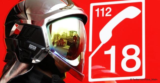 Accidents de la route : les drames survenus en Provence-Alpes-Côte d'Azur, faisant deux morts et trois blessés
