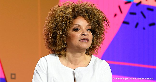 Ruth E. Carter Reveals Details of The Moment She Caught Tina Turner Braiding Angela Bassett's Hair