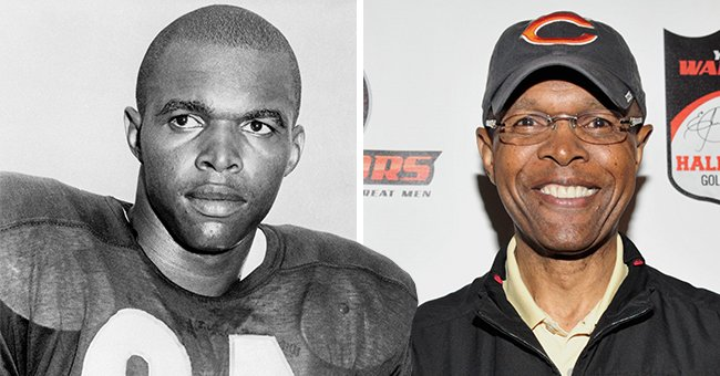Chicago Bears Legendary Player, Gale Sayers Dies at 77 — Truth behind His Final Years