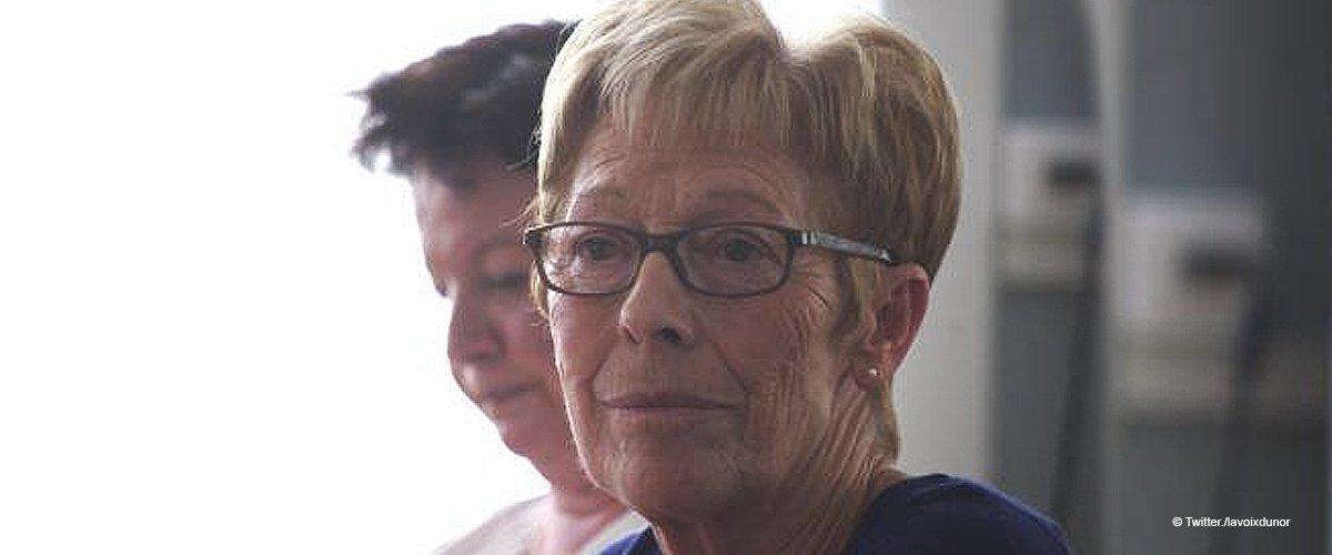 """Le mari de Betty, 74 ans, a disparu : """"Je ne conçois pas que mon mari soit décédé"""""""
