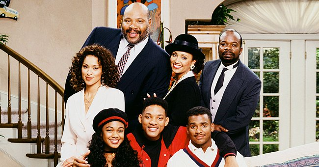 'Fresh Prince of Bel-Air' House Available for Rent on Airbnb — Guests to Be Hosted by Will Smith