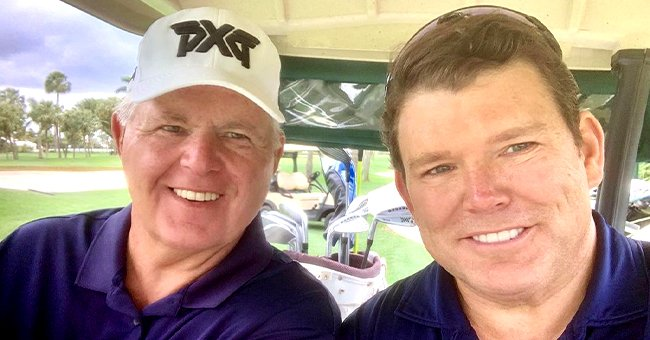 'Fox News' Anchor Bret Baier Remembers Late Radio Host Rush Limbaugh in a Heartfelt Tribute