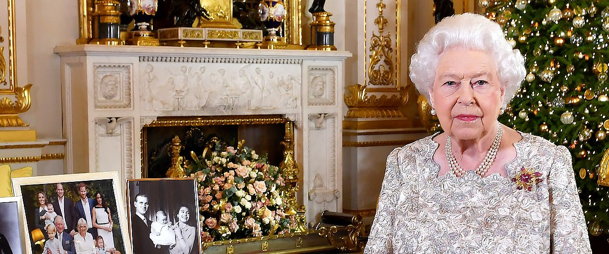 'Operation London Bridge' Is a Special Plan For the Queen's Death — What to Know About It