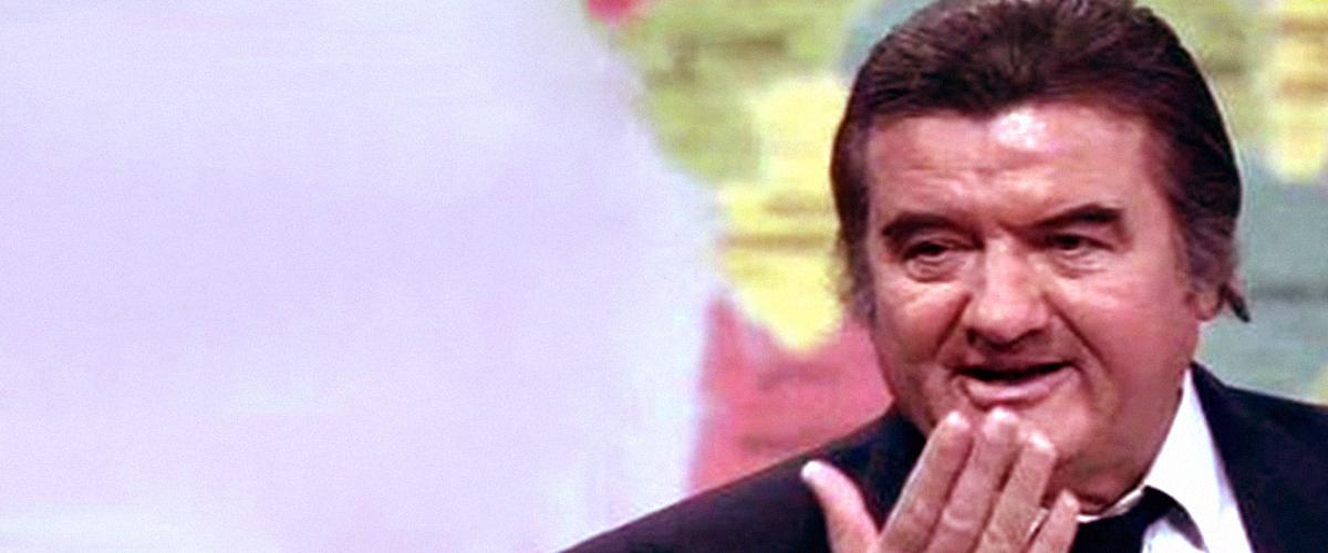 """Jean-Louis Blèze aurait eu 92 ans : vie et carrière du résident de l'émission """"La classe"""""""