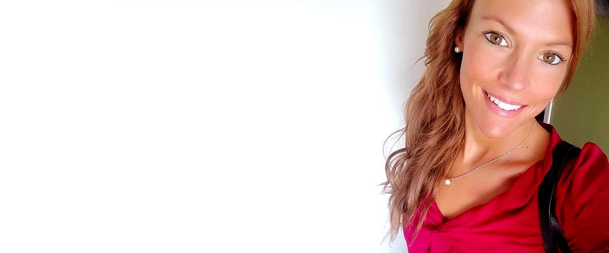 La soeur de Céline Lechanteur ne croit pas à son suicide