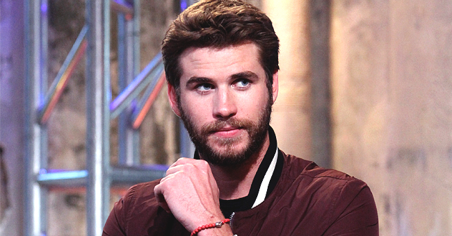 Us Weekly: Liam Hemsworth Is Reportedly Open to Meeting People Months after Miley Cyrus Split