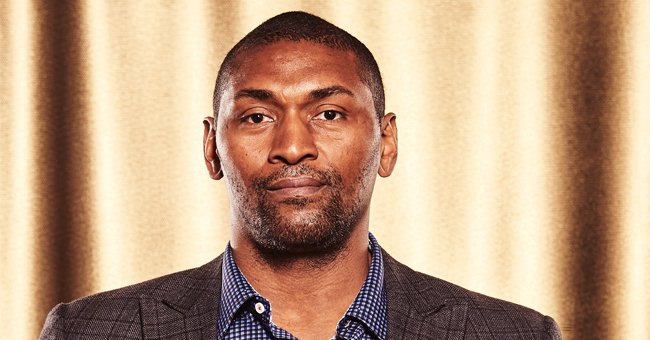 Metta World Peace Says He Would Not Kneel during the National Anthem If He Was Still in the NBA –– Here's Why