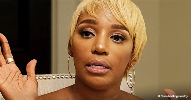 Nene Leakes Skips 'RHOA' Episode, Unfollows Andy Cohen & Castmates after Rudely Grabbing Cameraman