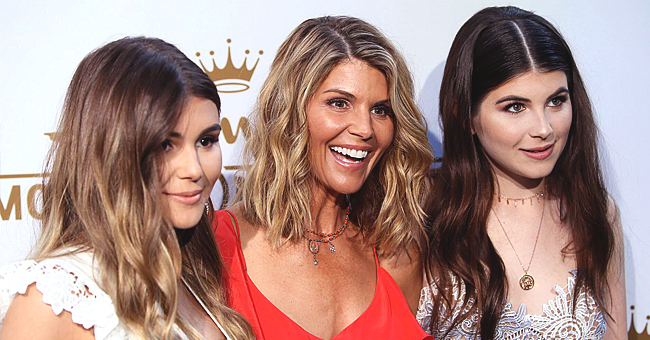 Lori Loughlin's Entire Family Is Reportedly 'In Chaos' over Additional Federal Charges