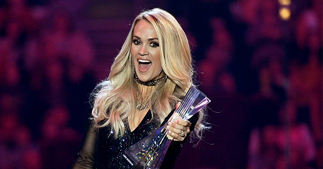 Carrie Underwood Almost Never Made It on the Plane to 'American Idol' — Recap of Her Career